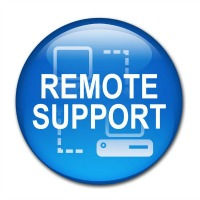 computer_laptop_repair_remote_support_nassau_queens.jpg